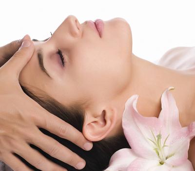 Gezicht Spa & Massage Behandeling in Alkmaar