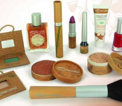 Couleur_Caramel_products