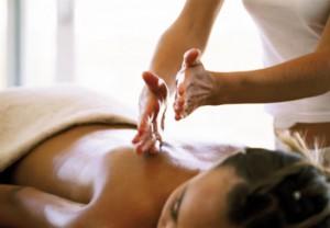 Artiscent_Lichaam_Spa_Massage_Behandeling_in_Alkmaar_bij_Artiscent_Wellness_Kanaalkade_48_Alkmaar_072-2200422