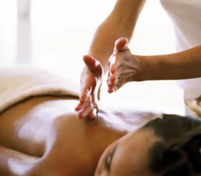 Thaise Lichaam Spa en Massage in Alkmaar bij Artiscent Wellness Kanaalkade 48 1811LS Alkmaar