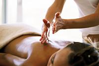 Oosterse_Thaise_Lichaam_Spa_en_Massage_in_Alkmaar_bij_Artiscent_Wellness_Kanaalkade_48_Alkmaar