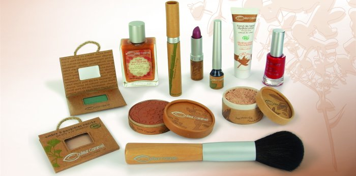 Make-up_en_Visagie_Alkmaar_met_Couleur_Caramel_products_Artiscent_Wellness