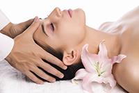 Oosterse_Thaise_Gezicht_Spa_en_Massage_in_Alkmaar_bij_Artiscent_Wellness_Kanaalkade_48_Alkmaar_072-2200422