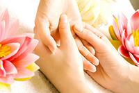 Oosterse_Thaise_Manicure_Hand_Spa_en_Massage_in_Alkmaar_Bij_Artiscent_Wellness_Kanaalkade_48_Alkmaar_072-2200422