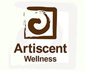 Artiscent Wellness