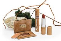 Make-up_Visagie_in_Alkmaar_bij_Artiscent_Wellness_Kanaalkade_48_Alkmaar_072-2200422