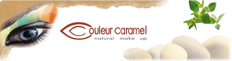 marque-bio-couleurcaramel_Complet_Make-up_Alkmaar_Artiscent_Wellness