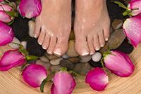 Oosterse_Thaise_Pedicure_Voet_Spa_en_Massage_in_Alkmaar_bij_Artiscent_Wellness_Kanaalkade_48_Alkmaar